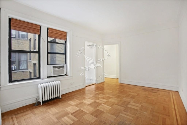 1 Bedroom, Chelsea Rental in NYC for $3,049 - Photo 1