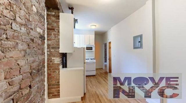 1 Bedroom, Greenwich Village Rental in NYC for $2,795 - Photo 1