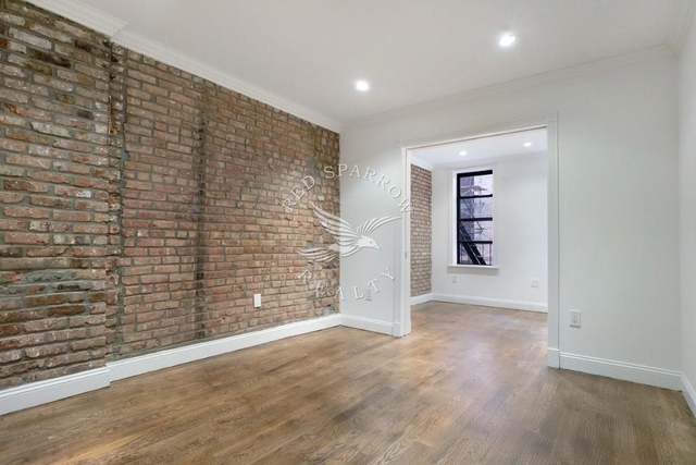 1 Bedroom, NoHo Rental in NYC for $2,585 - Photo 1