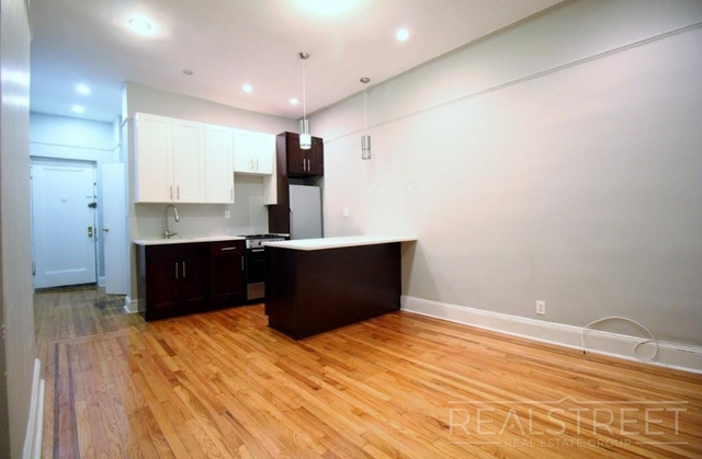 1 Bedroom, Greenpoint Rental in NYC for $2,030 - Photo 1