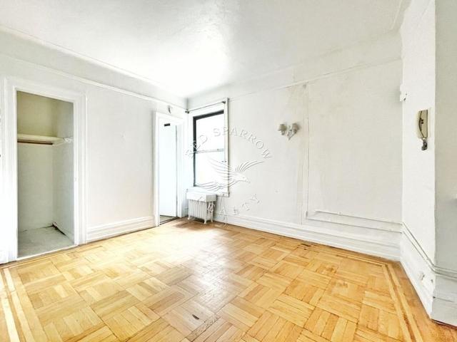 Studio, Chelsea Rental in NYC for $1,629 - Photo 1