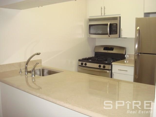 1 Bedroom, Lenox Hill Rental in NYC for $3,500 - Photo 1
