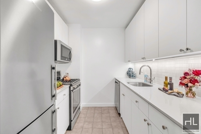 1 Bedroom, NoMad Rental in NYC for $6,098 - Photo 1