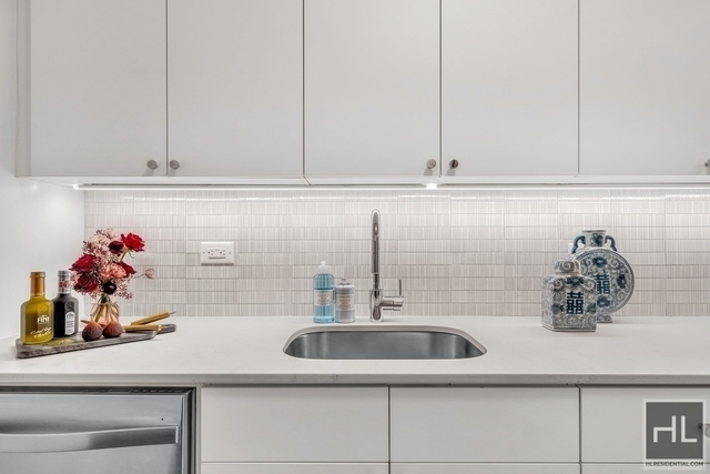 1 Bedroom, NoMad Rental in NYC for $5,695 - Photo 1