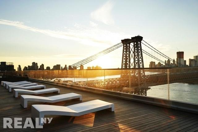 Studio, Williamsburg Rental in NYC for $3,172 - Photo 1