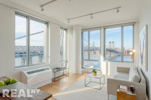 2 Bedrooms, Williamsburg Rental in NYC for $5,820 - Photo 1