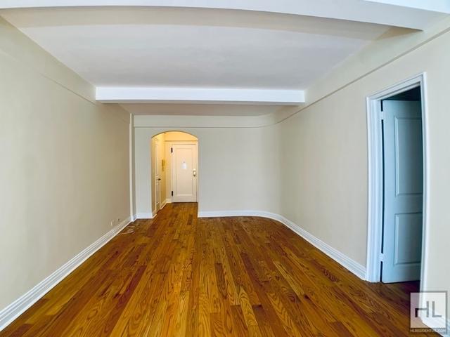 1 Bedroom, Midtown East Rental in NYC for $3,262 - Photo 1