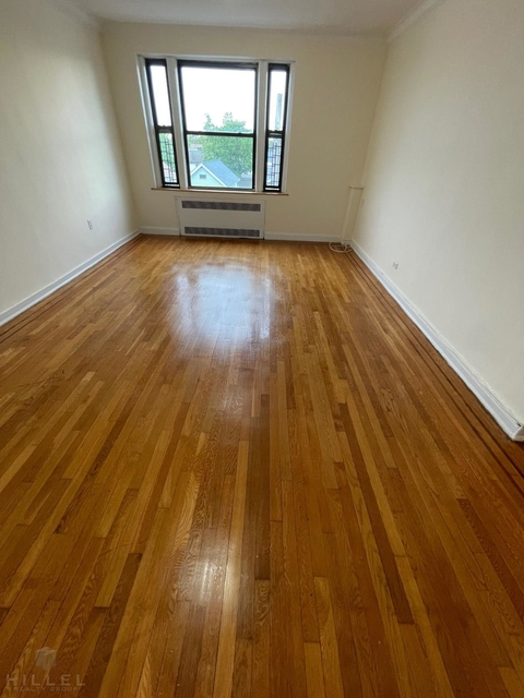 2 Bedrooms, Queens Village Rental in Long Island, NY for $2,295 - Photo 1
