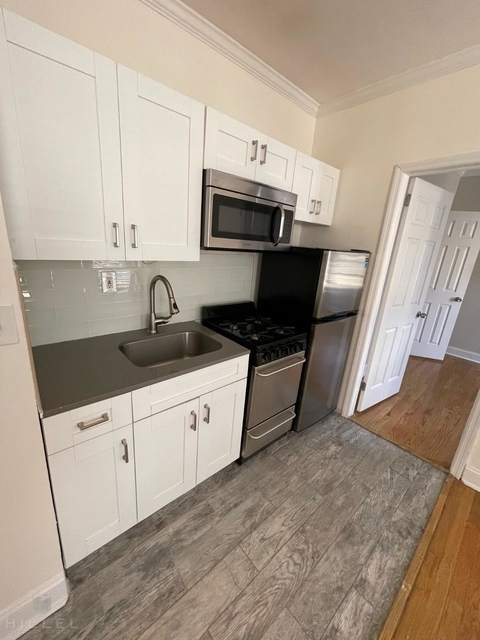 1 Bedroom, Astoria Rental in NYC for $1,553 - Photo 1