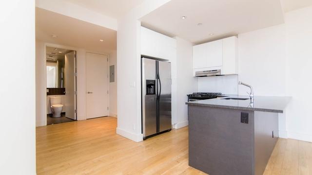 2 Bedrooms, Bushwick Rental in NYC for $3,040 - Photo 1