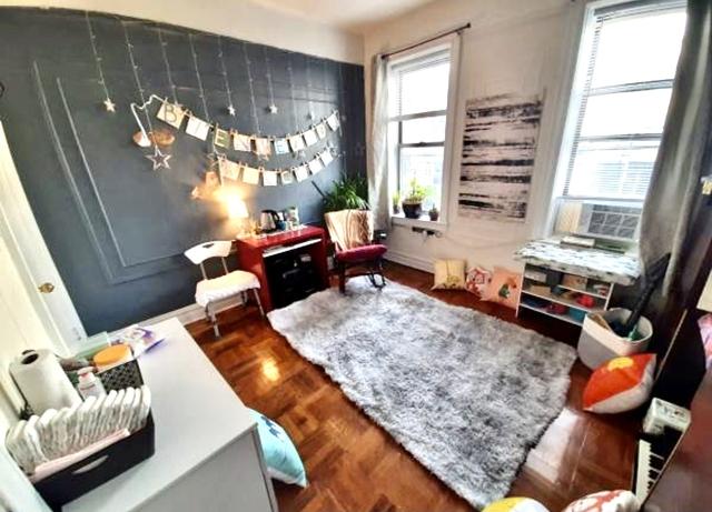 2 Bedrooms, Astoria Rental in NYC for $2,335 - Photo 1