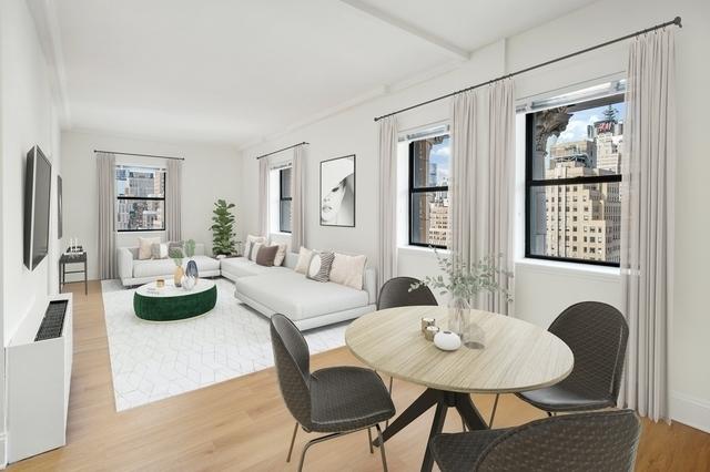 2 Bedrooms, Koreatown Rental in NYC for $5,295 - Photo 1