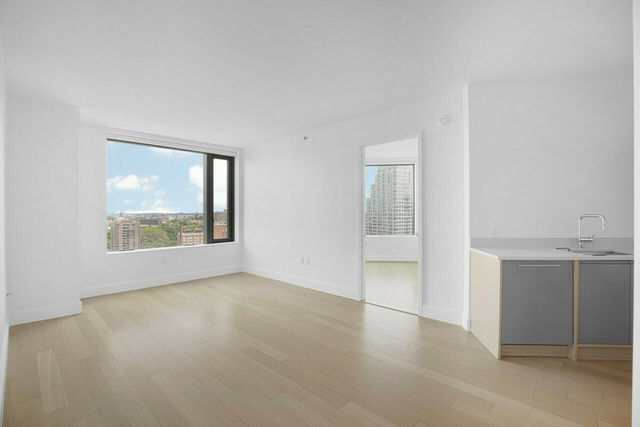 2 Bedrooms, Downtown Brooklyn Rental in NYC for $4,800 - Photo 1