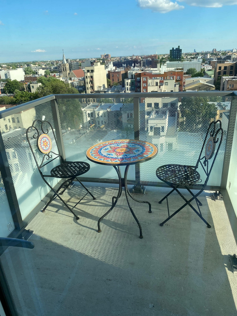 1 Bedroom, Flatbush Rental in NYC for $3,147 - Photo 1