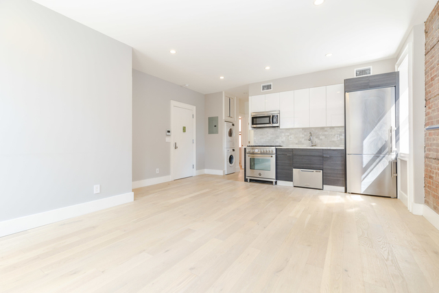 3 Bedrooms, West Village Rental in NYC for $7,150 - Photo 1