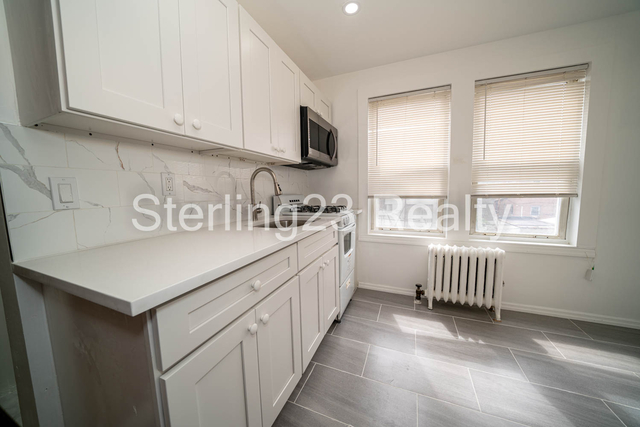 1 Bedroom, Steinway Rental in NYC for $1,795 - Photo 1