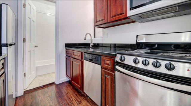 3 Bedrooms, Lower East Side Rental in NYC for $4,113 - Photo 1