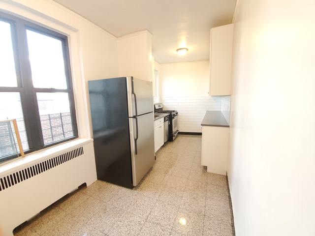 2 Bedrooms, Hudson Heights Rental in NYC for $2,663 - Photo 1