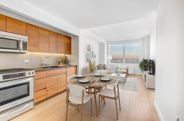 1 Bedroom, Hell's Kitchen Rental in NYC for $3,964 - Photo 1