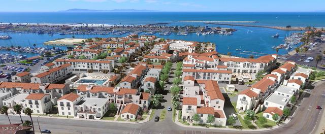 2 Bedrooms, Ventura Rental in  for $3,815 - Photo 1