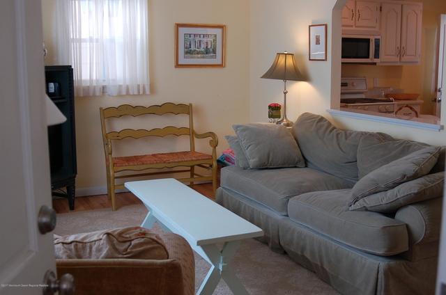 2 Bedrooms, Neptune Rental in North Jersey Shore, NJ for $2,000 - Photo 1