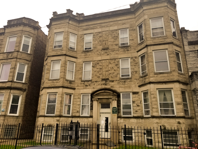 1 Bedroom, Humboldt Park Rental in Chicago, IL for $1,000 - Photo 1