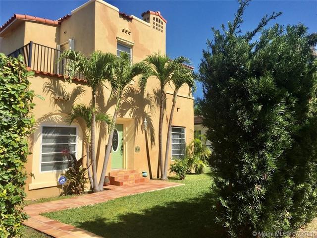 3 Bedrooms, Surprise Lake Rental in Miami, FL for $5,150 - Photo 1