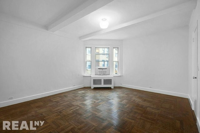 Studio, Greenwich Village Rental in NYC for $2,850 - Photo 1