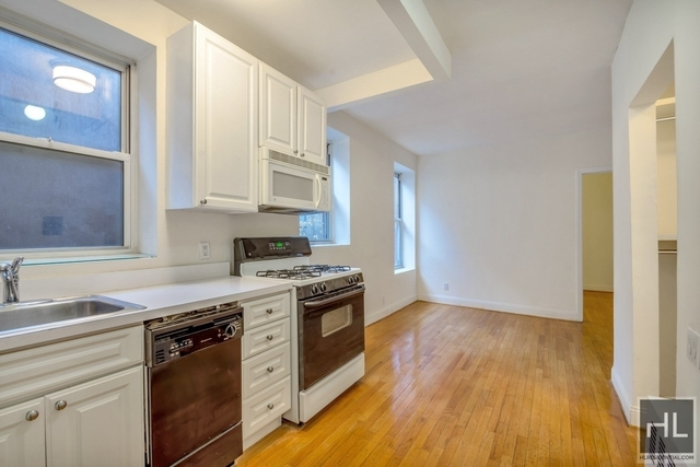 1 Bedroom, Rose Hill Rental in NYC for $3,234 - Photo 1