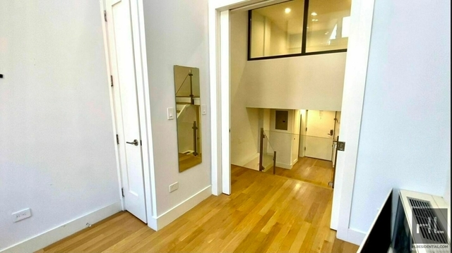 1 Bedroom, Gramercy Park Rental in NYC for $7,000 - Photo 1