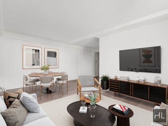 2 Bedrooms, Stuyvesant Town - Peter Cooper Village Rental in NYC for $3,189 - Photo 1