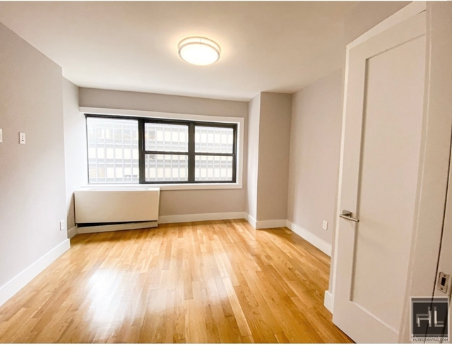 2 Bedrooms, Turtle Bay Rental in NYC for $4,958 - Photo 1