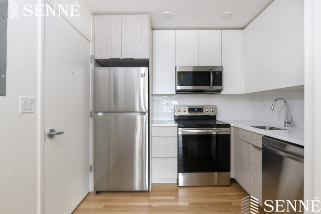 2 Bedrooms, Mission Hill Rental in Boston, MA for $3,000 - Photo 1