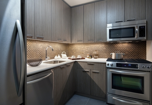 Studio, Tribeca Rental in NYC for $3,271 - Photo 1