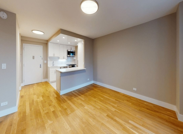 1 Bedroom, Tribeca Rental in NYC for $6,595 - Photo 1