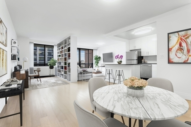 1 Bedroom, Midtown East Rental in NYC for $4,196 - Photo 1
