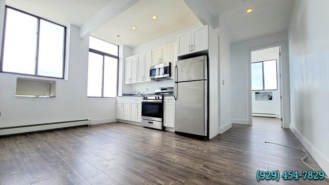 2 Bedrooms, Ridgewood Rental in NYC for $2,550 - Photo 1