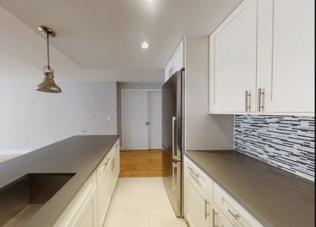 4 Bedrooms, Turtle Bay Rental in NYC for $8,150 - Photo 1