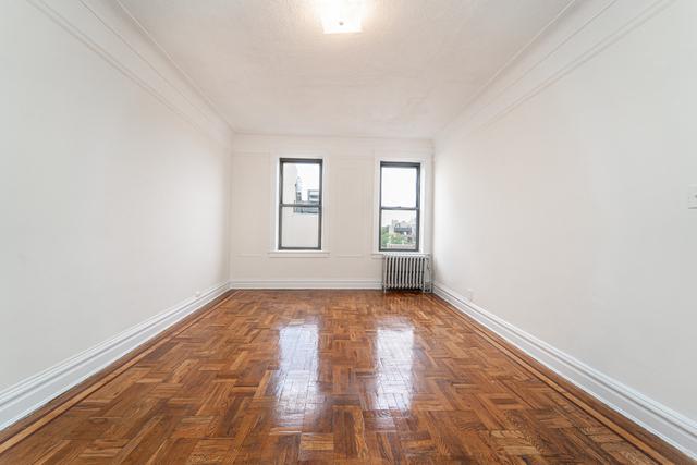 1 Bedroom, Astoria Rental in NYC for $1,725 - Photo 1