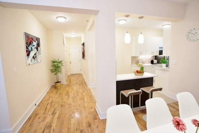 2 Bedrooms, Prospect Lefferts Gardens Rental in NYC for $2,150 - Photo 1