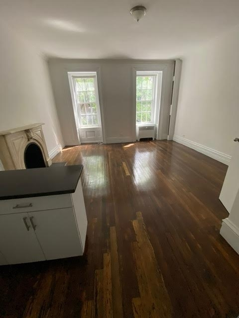 Studio, Lenox Hill Rental in NYC for $2,200 - Photo 1