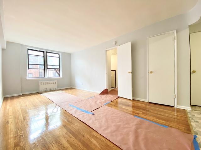 Studio, Flatbush Rental in NYC for $1,550 - Photo 1