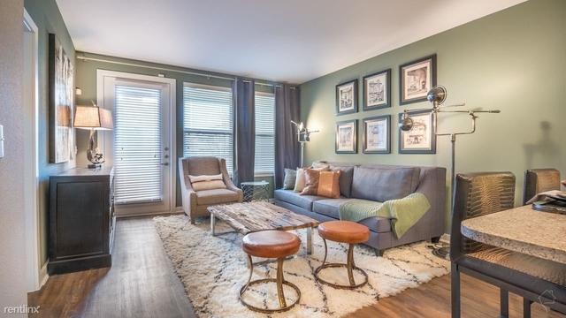 3 Bedrooms, Northwest Harris Rental in Houston for $2,000 - Photo 1