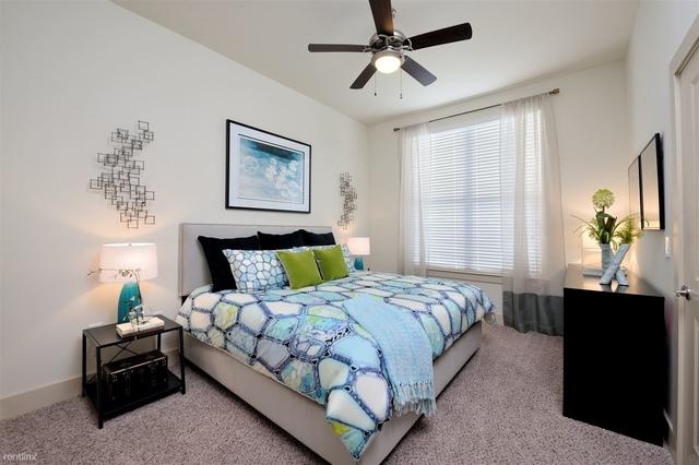 1 Bedroom, Grogan's Mill Rental in Houston for $1,100 - Photo 1