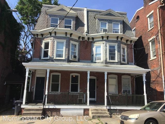 1 Bedroom, Downtown Wilmington Rental in Philadelphia, PA for $725 - Photo 1