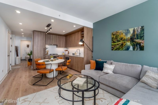 1 Bedroom, River North Rental in Chicago, IL for $3,115 - Photo 1