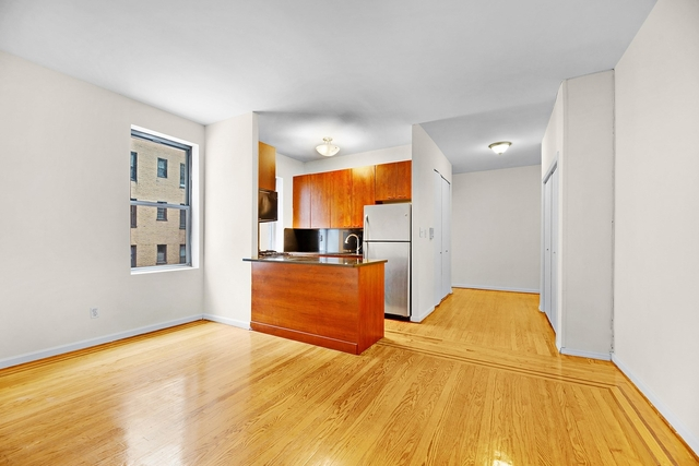 1 Bedroom, Rose Hill Rental in NYC for $3,594 - Photo 1