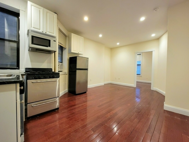 2 Bedrooms, Rose Hill Rental in NYC for $2,450 - Photo 1