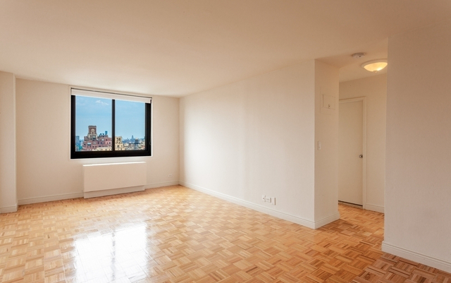 2 Bedrooms, Upper East Side Rental in NYC for $3,514 - Photo 1