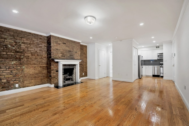 Studio, Rose Hill Rental in NYC for $2,754 - Photo 1